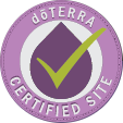 certified-siteseal.png