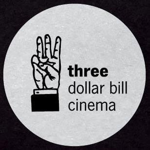 3dollarbill2.jpg
