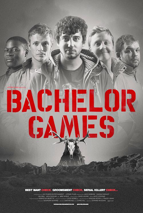 Bachelor+Games.png
