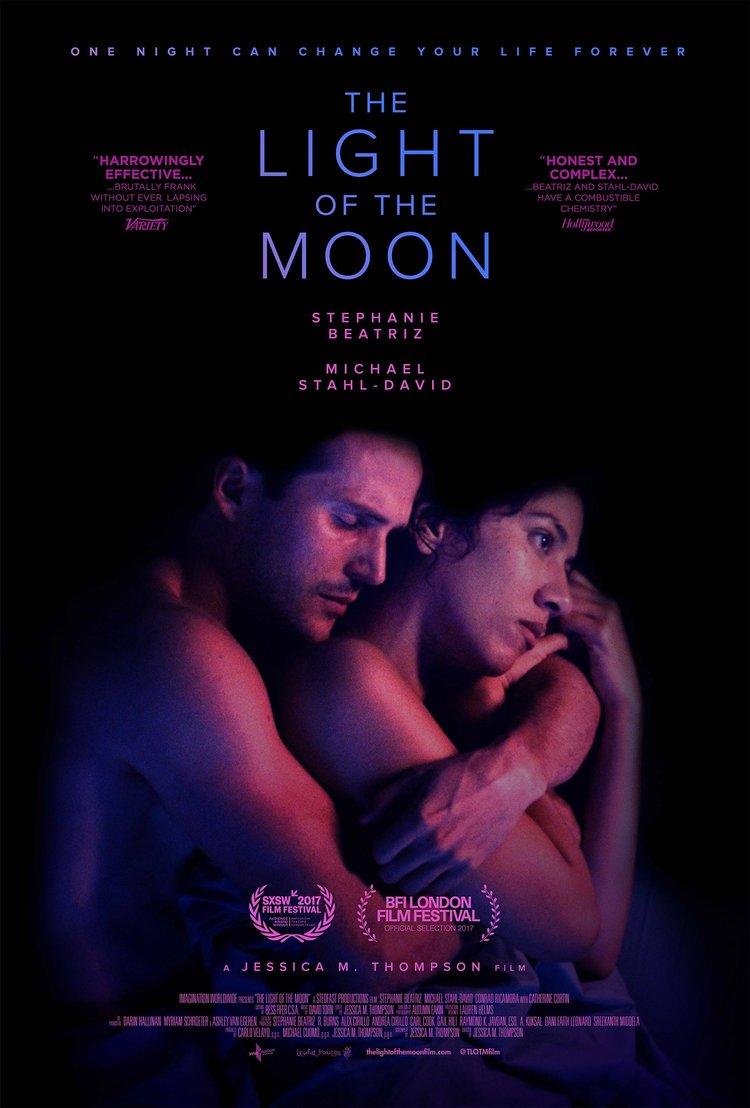 light-of-the-moon-poster.jpg