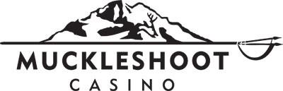 muckleshoot casino.jpg