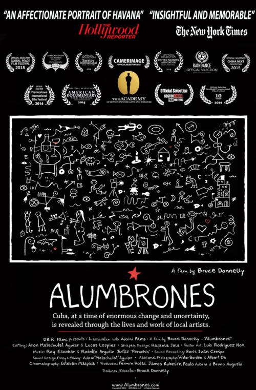 ALUMBRONES+-+FILM+POSTER.png
