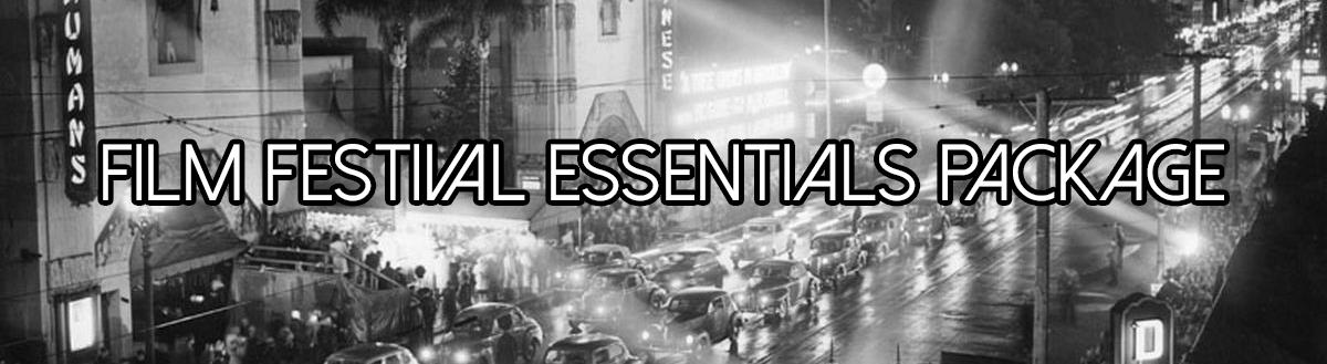 FF essentials.png