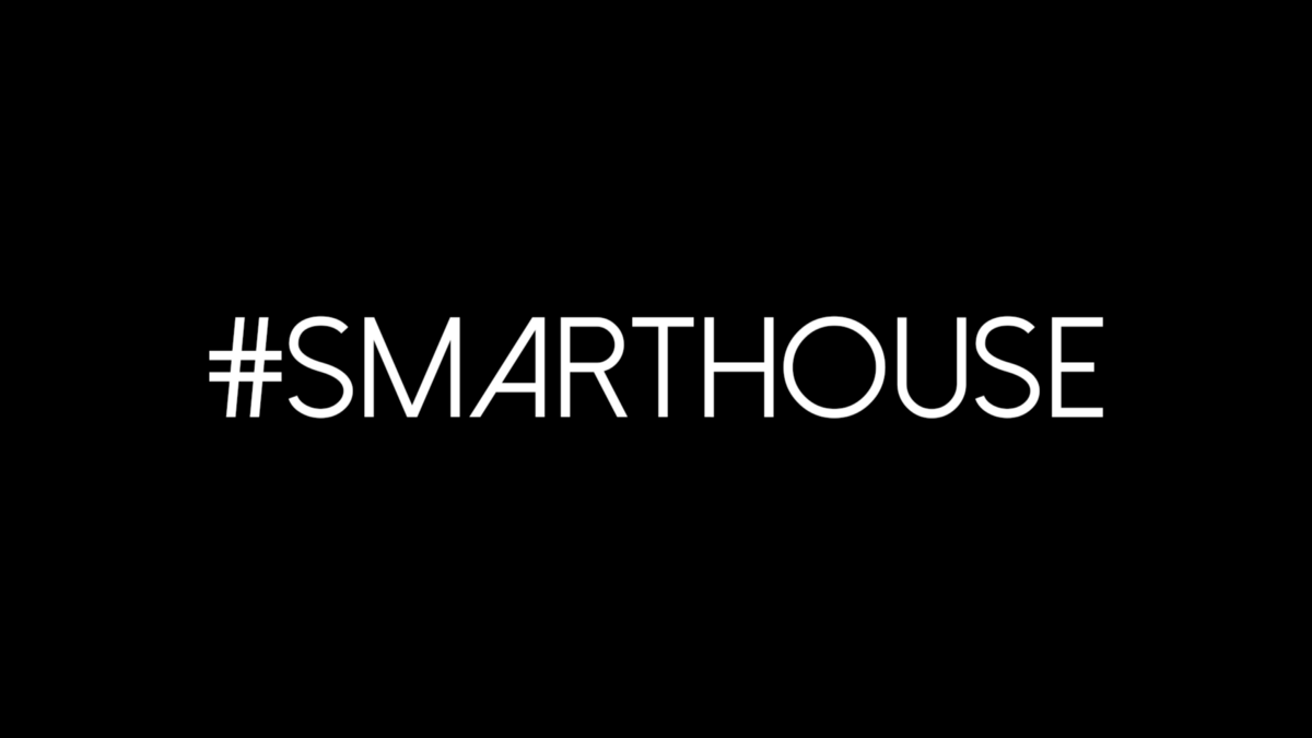 Smarthouse Hashtag.png