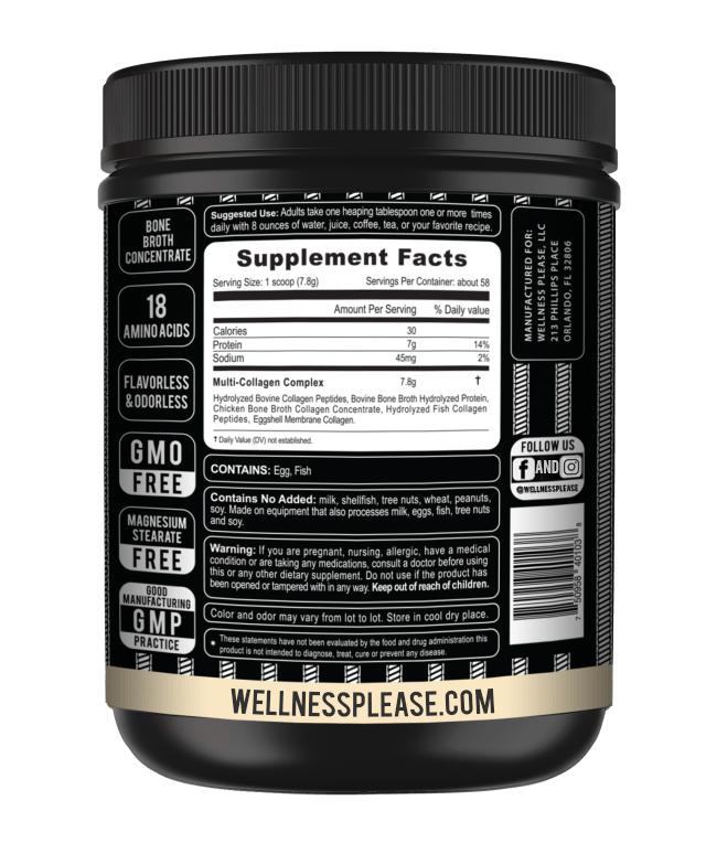 NEW-WellnessPleaseJAR2.jpg