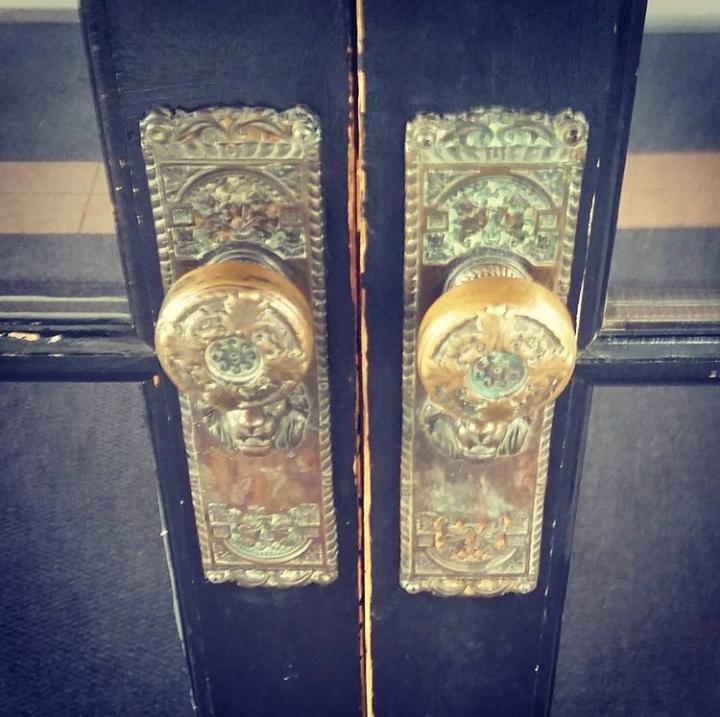 doorknobs.png