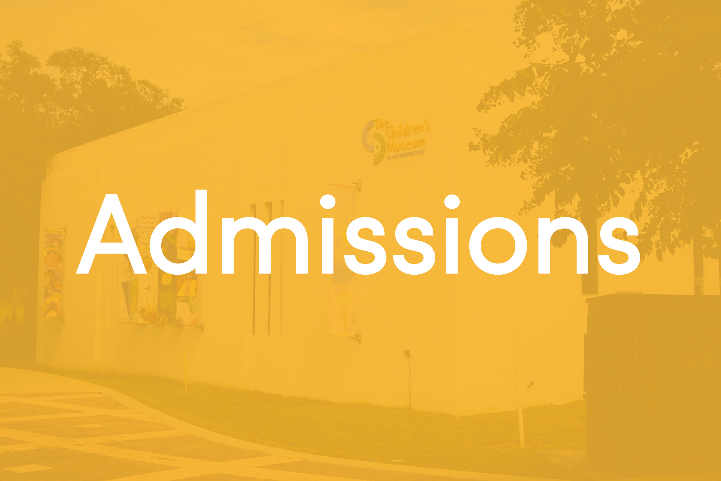 admissions_banner.jpg