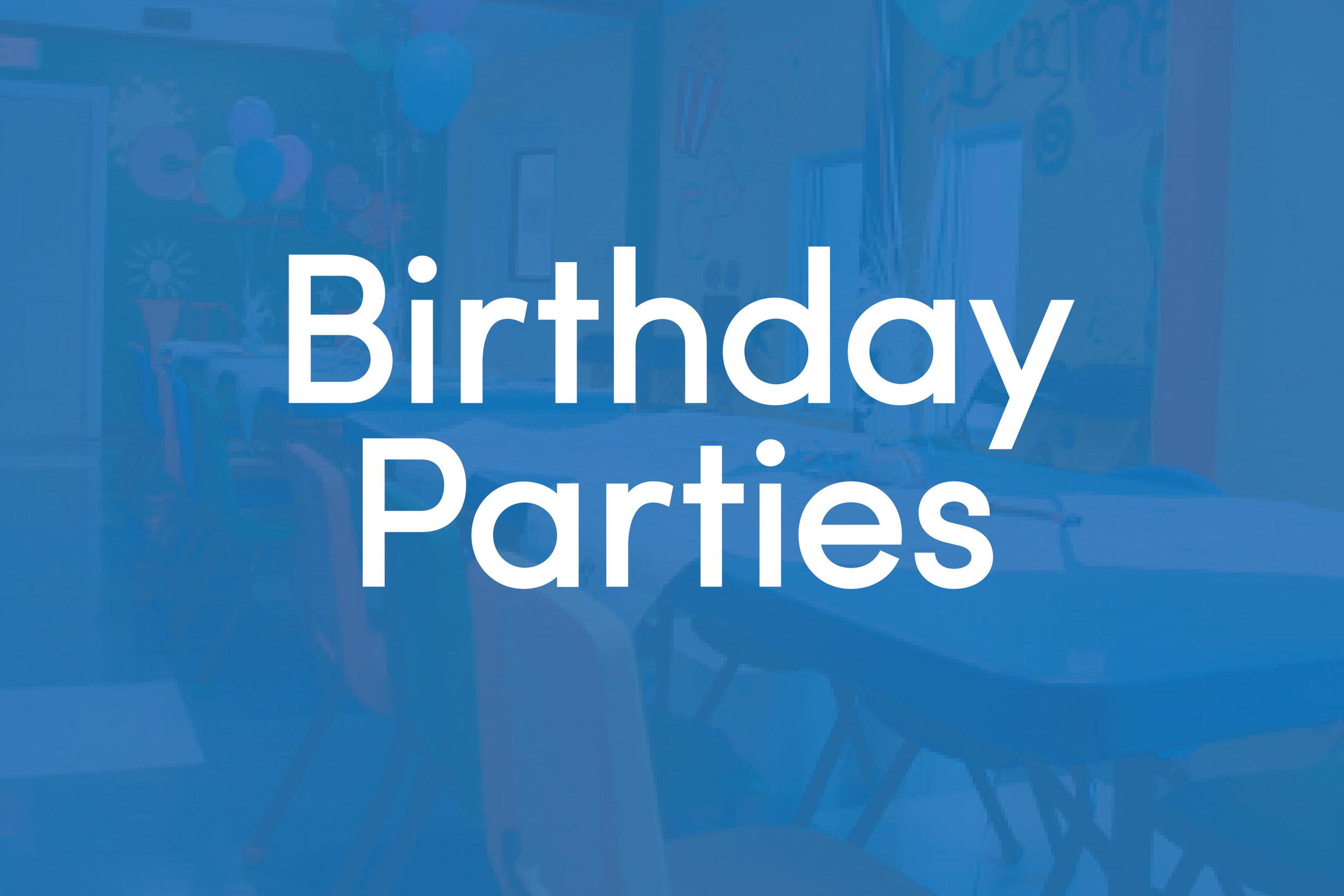 parties_banner.jpg