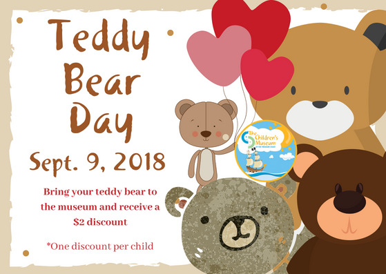 Teddy Bear Day.png