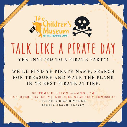 Copy of Treasure Map Pirate Birthday Invitation.png
