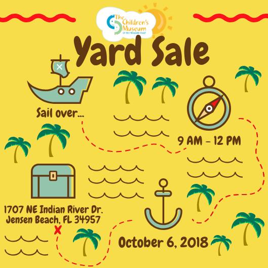 Yard Sale October 6.png