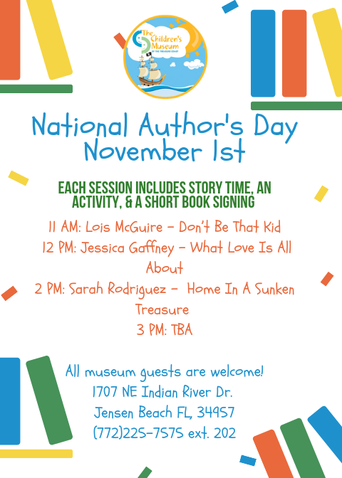 National Author's Day Flyer.png