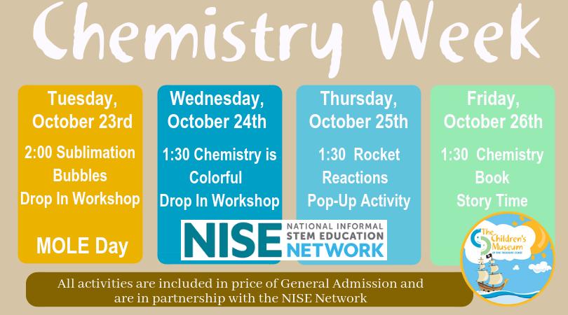Chemistry Week (002).png