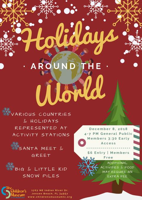 Holidays Around the World 2018.png