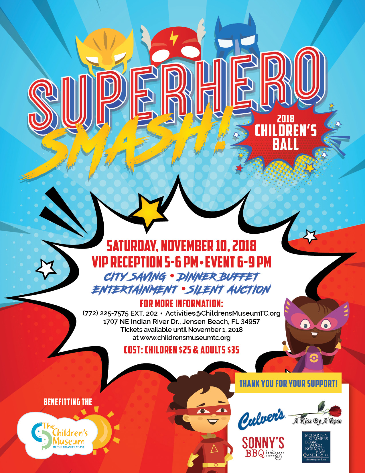 Superhero Smash Full Invite.jpg