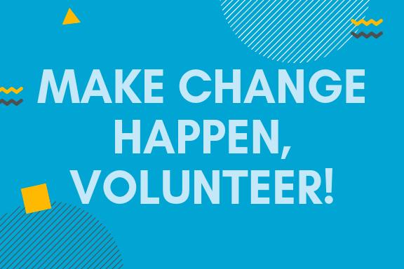 Make Change Happen Volunteer Website Page Cover.png