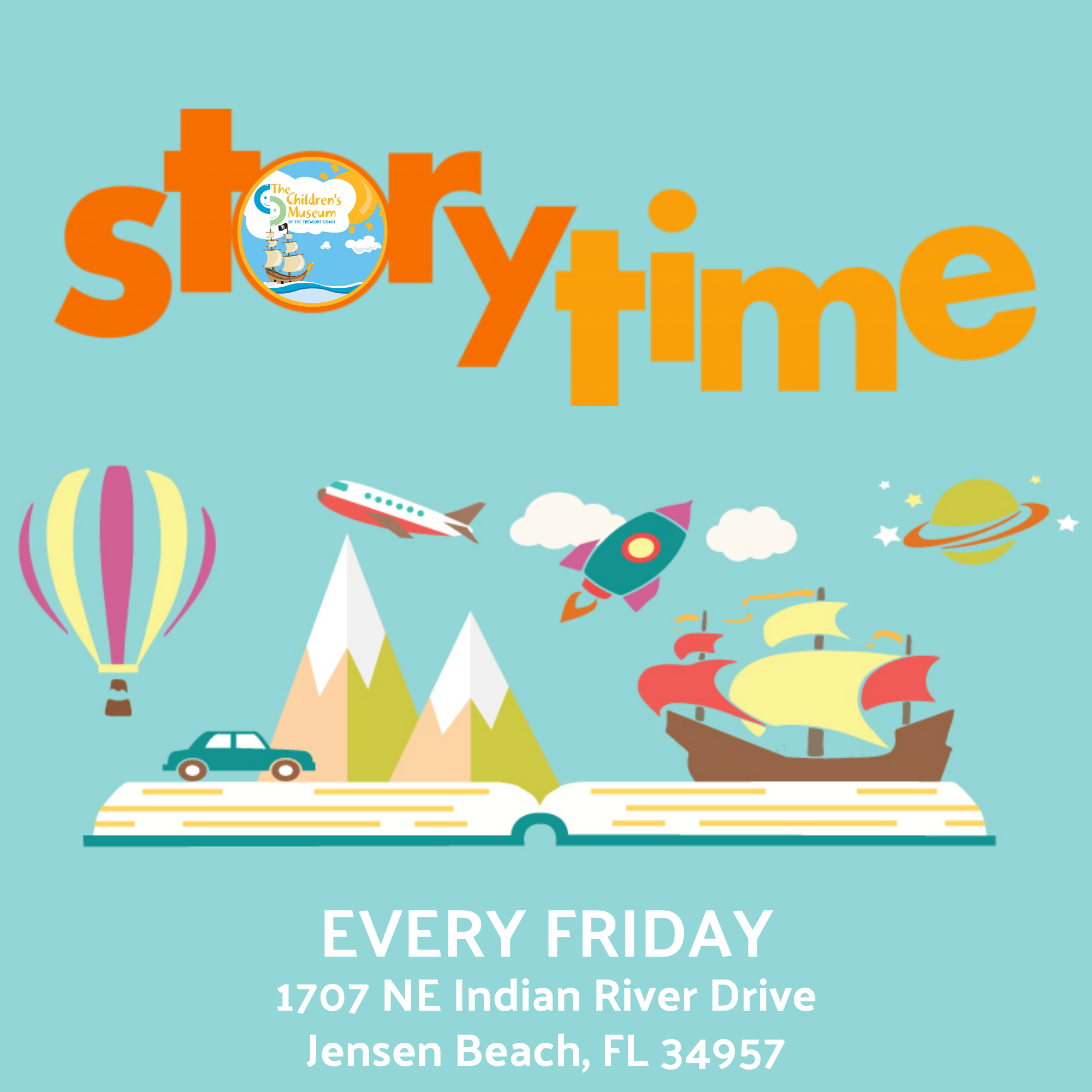 Story Time Graphic (005).png