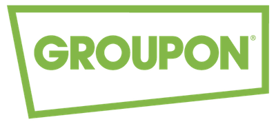 Small Groupon Logo.png