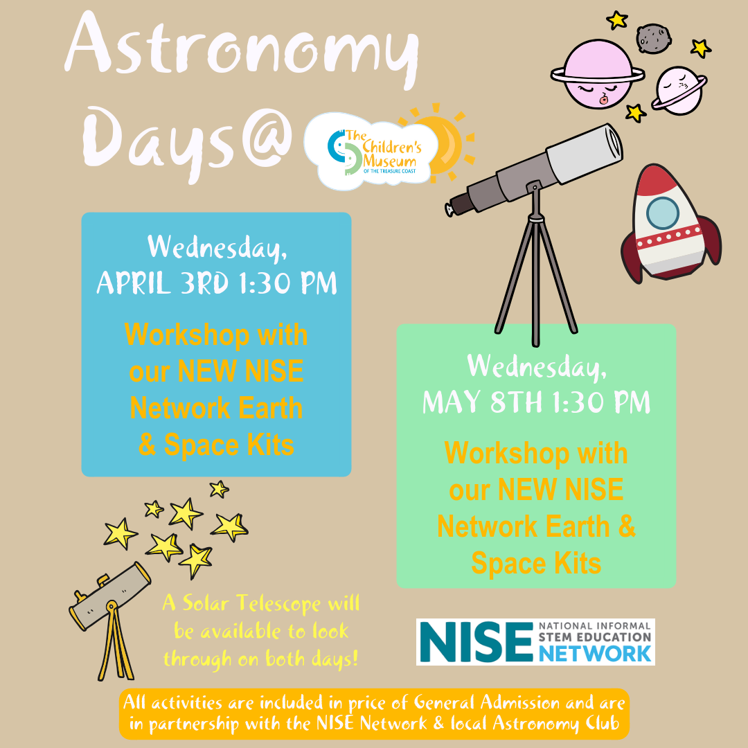 NISE Astronomy Days Instagram.png
