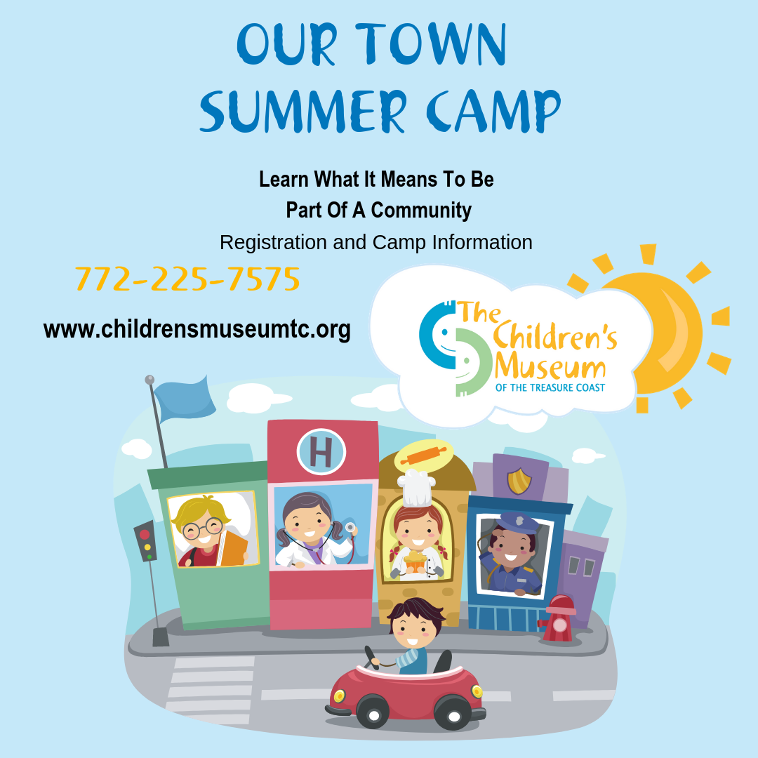 Copy of Our Town Summer Camp Ad.png