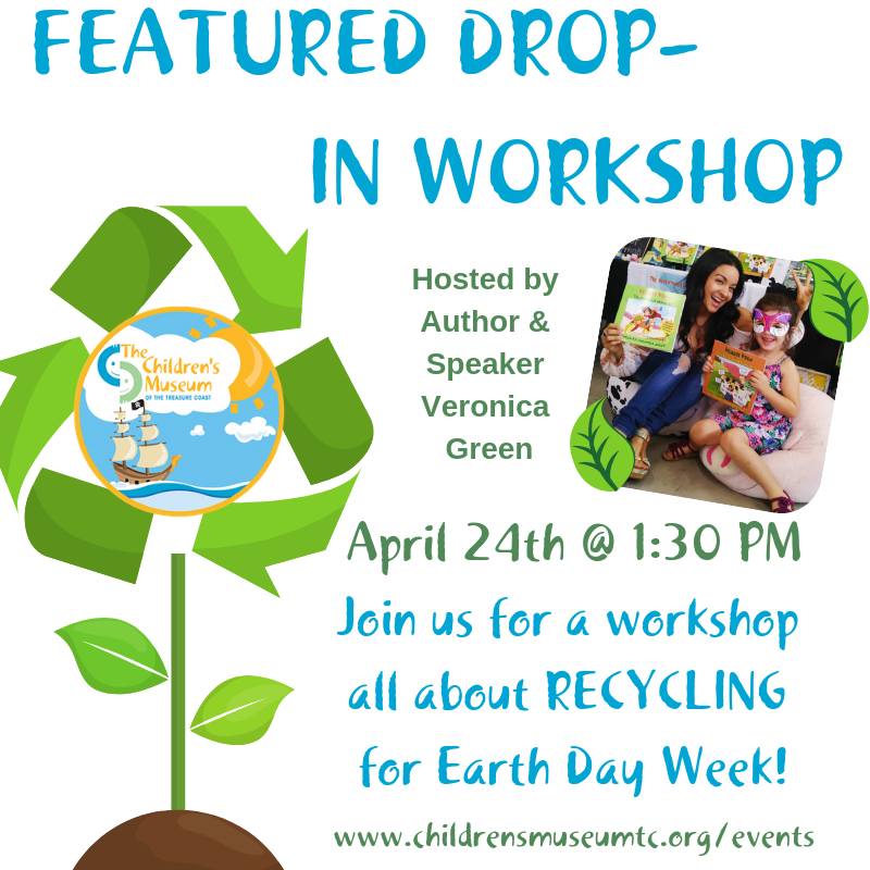 Veronica Green - Recycling Workshop.png