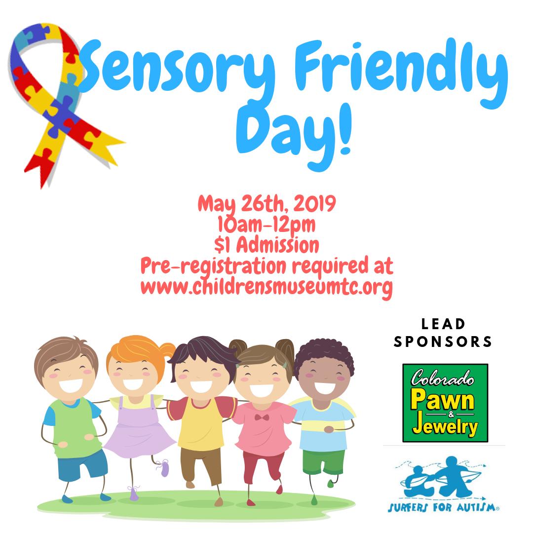 Sensory Friendly Day May 2019.png