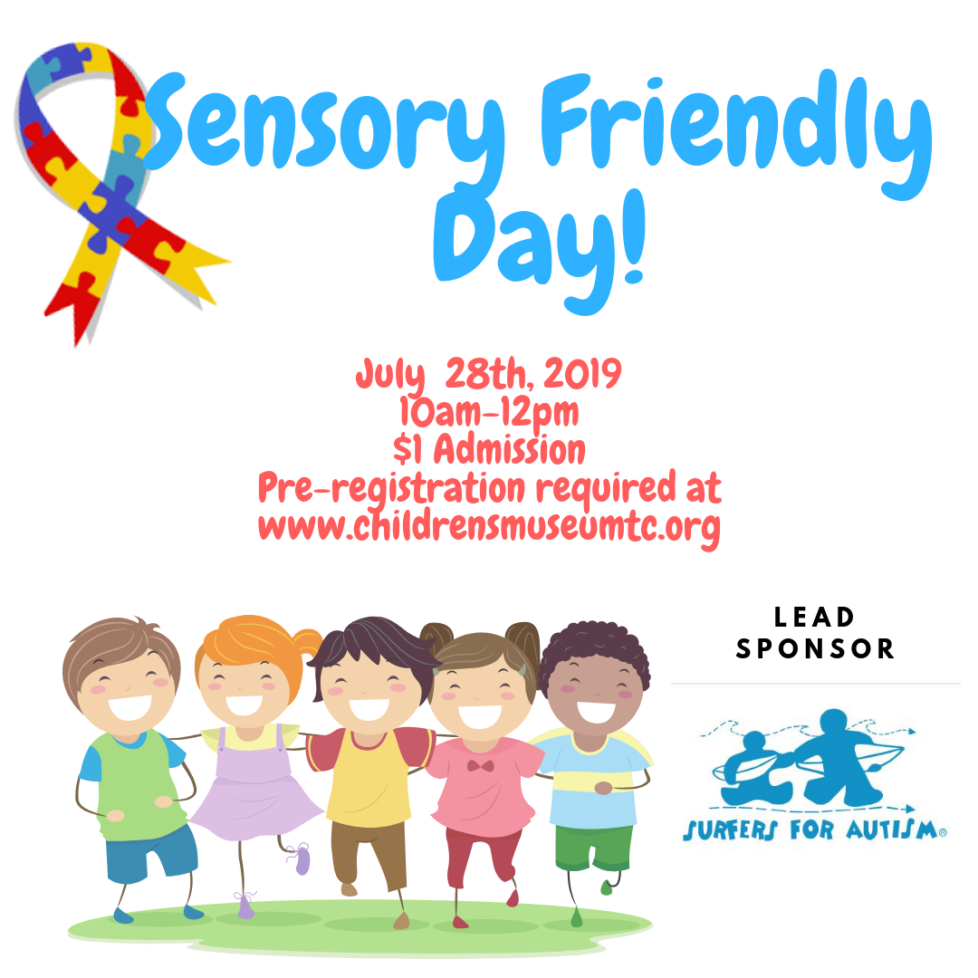 Sensory Friendly Day July 2019.png