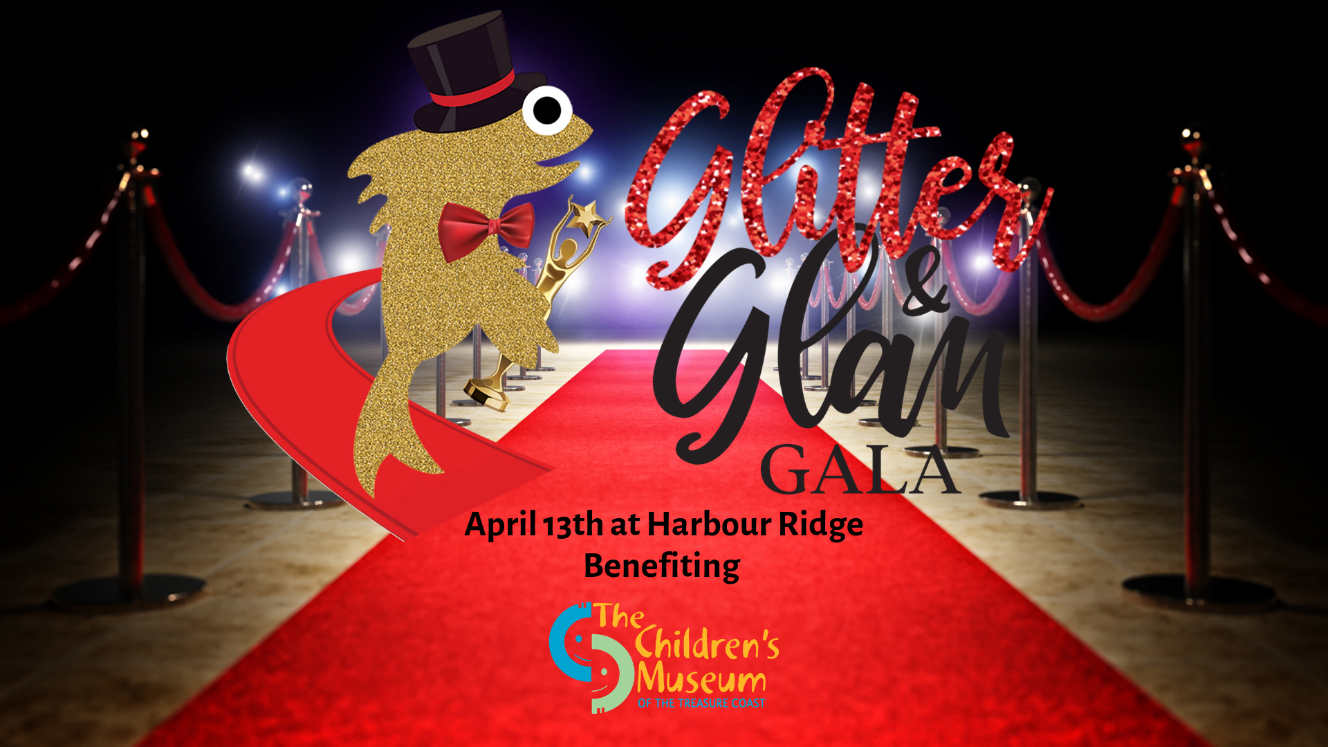 Glitter & Glam Gala FB Event Cover.png