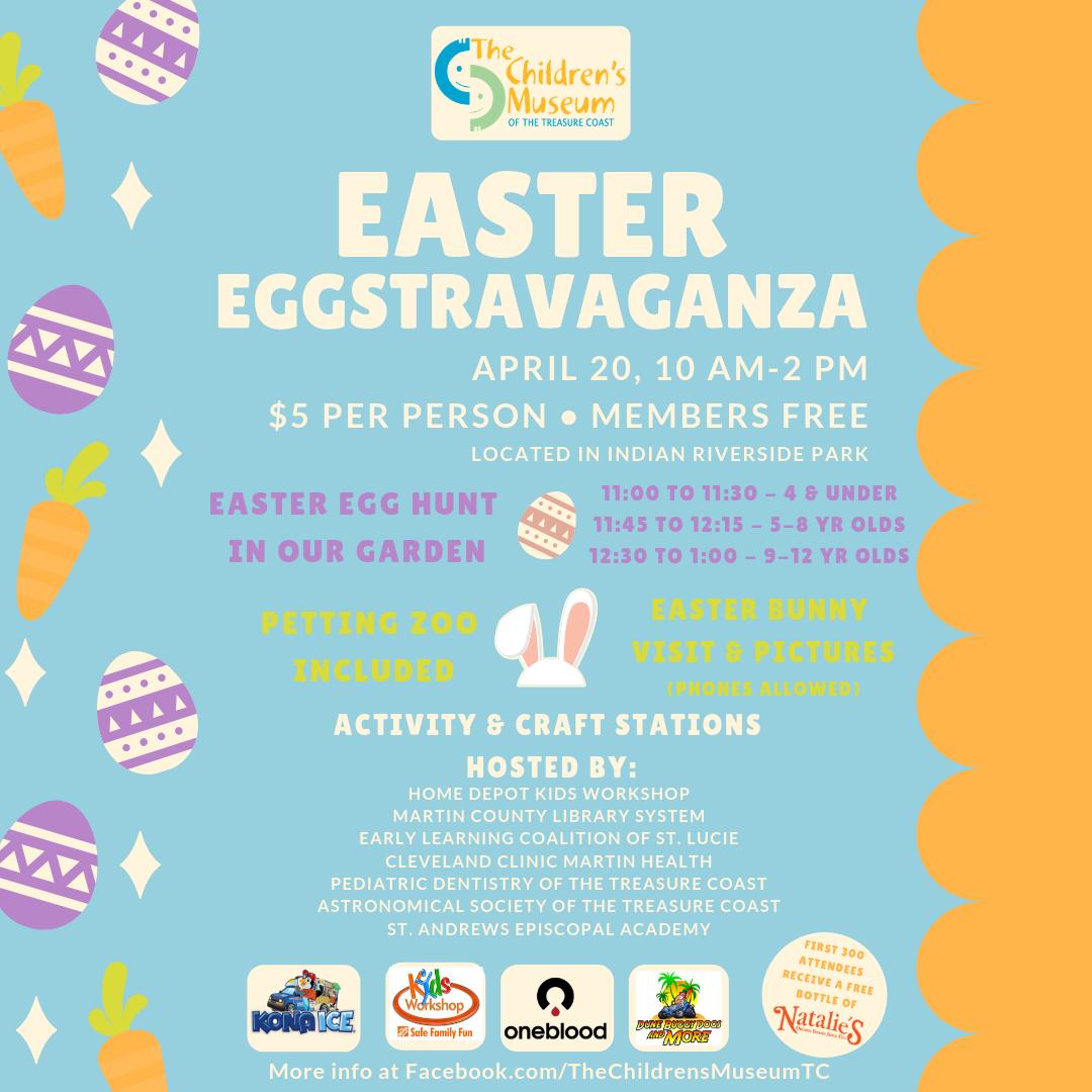 Easter Eggstravaganza Instagram.png