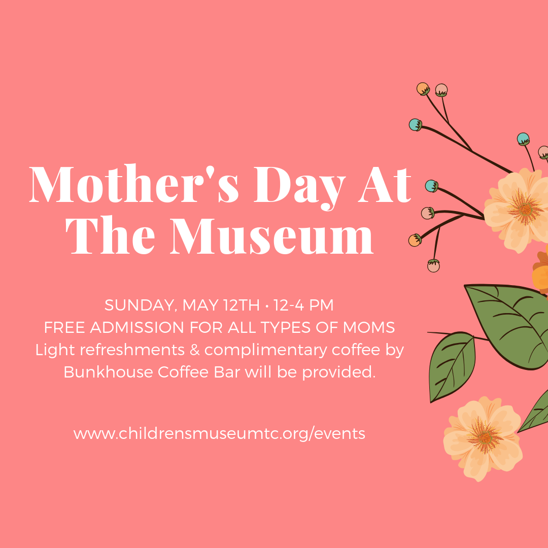 Mother's Day at the Museum Instagram.png