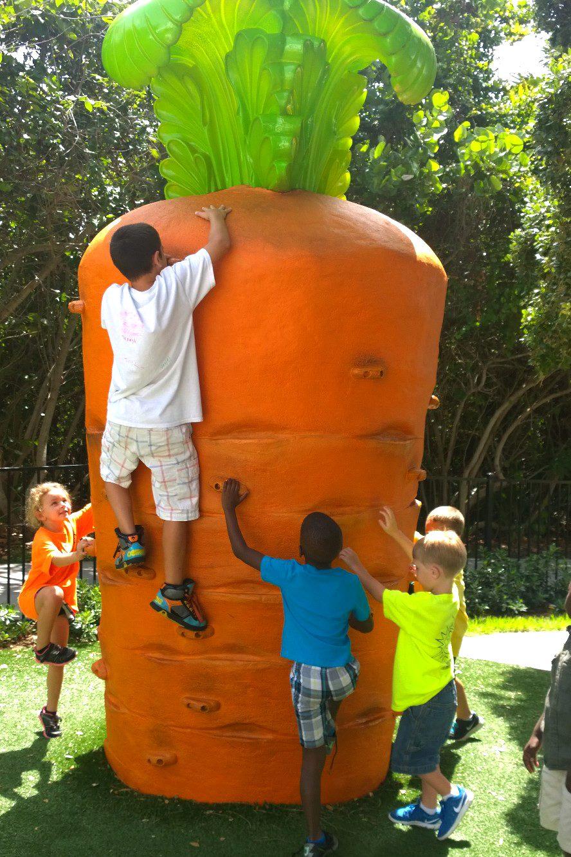 Carrot Climb.jpg