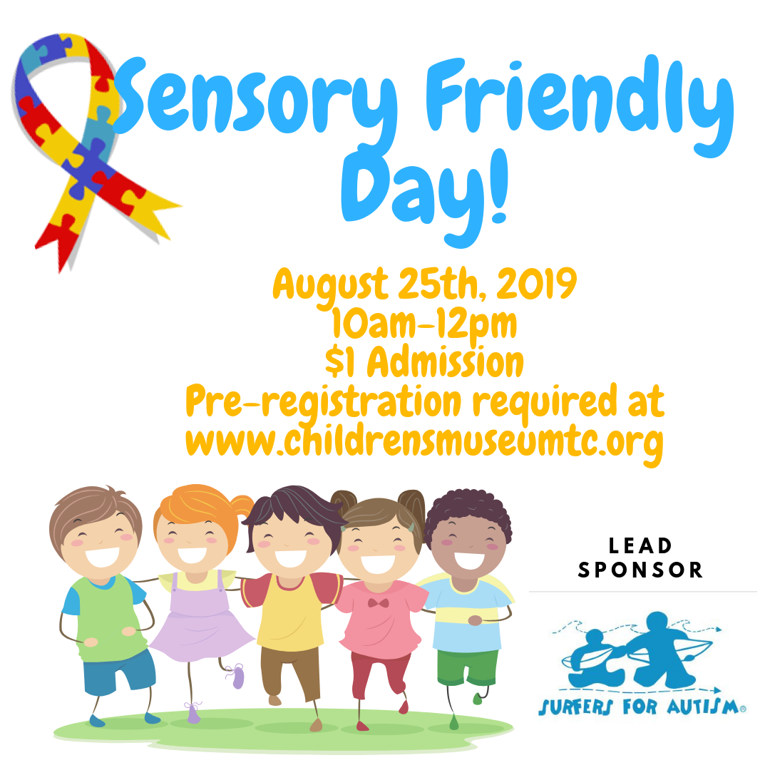 Sensory Friendly Day Instagram August 2019.png