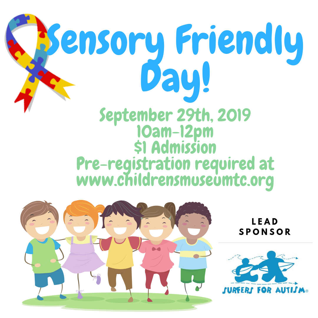 Sensory Friendly Day Instagram September 2019.png