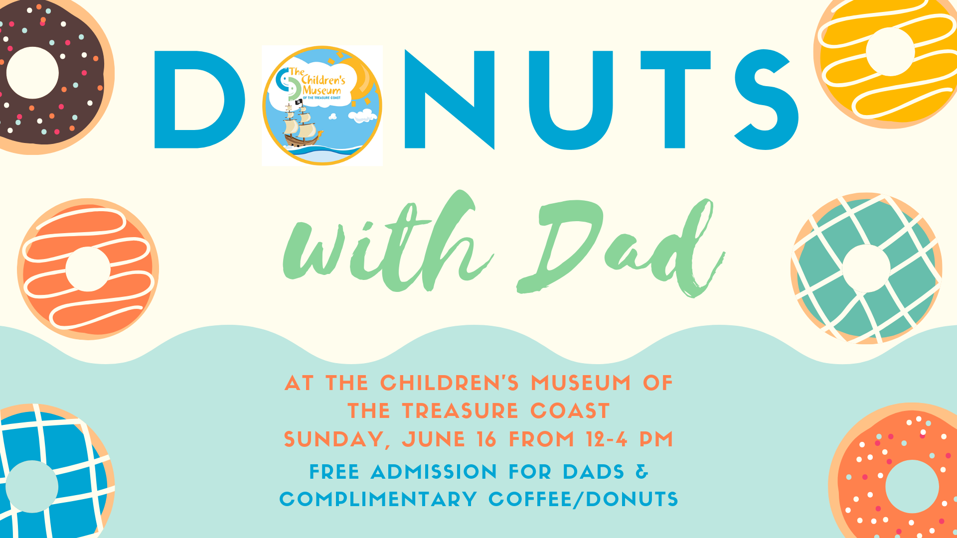 Donuts with Dad FB Event Cover.png