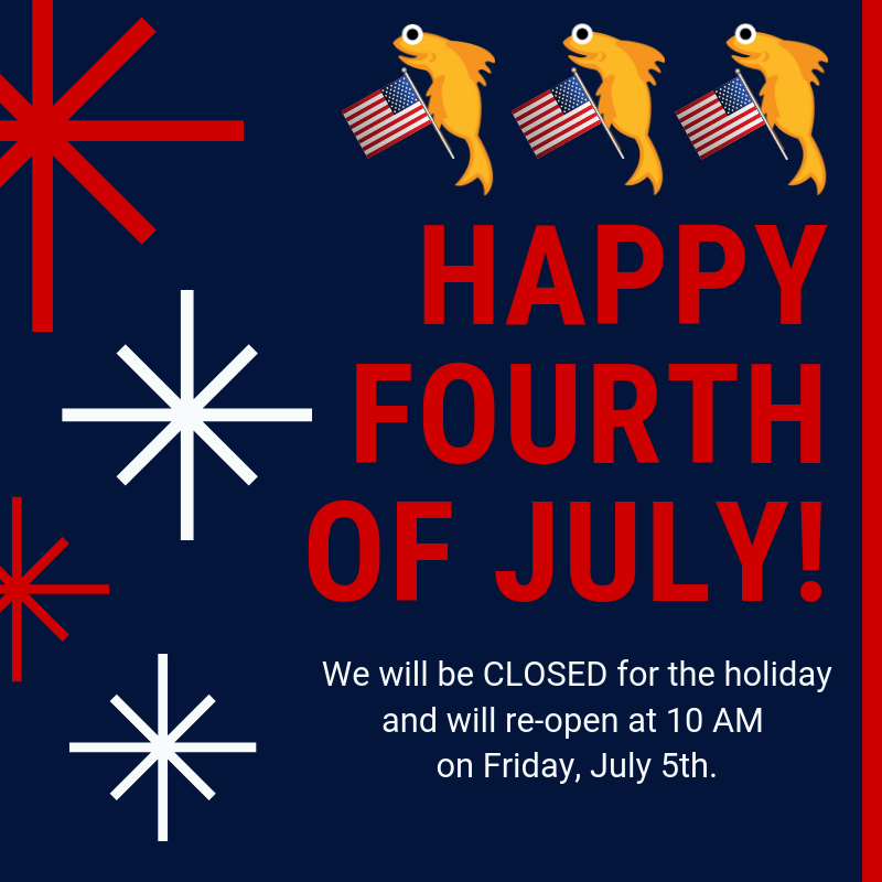 Closed for July 4th.png
