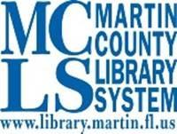 MCLS Logo.jpg