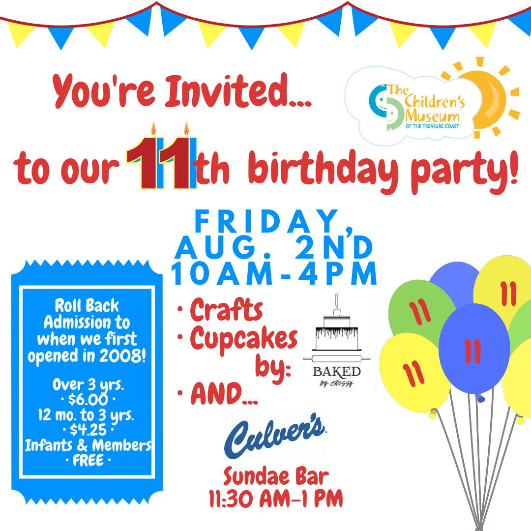 11th Birthday Party! Instagram.png