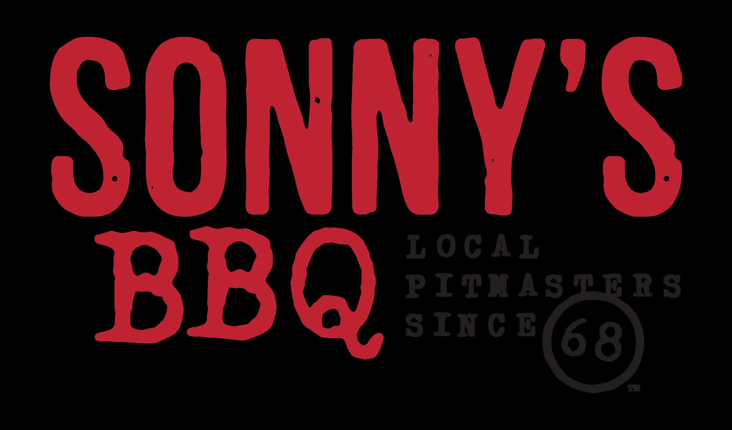Sonny's.png