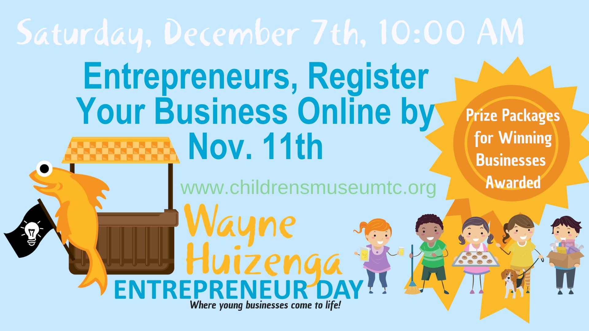 Wayne Huizenga Entrepreneur Day FB Cover (1).png