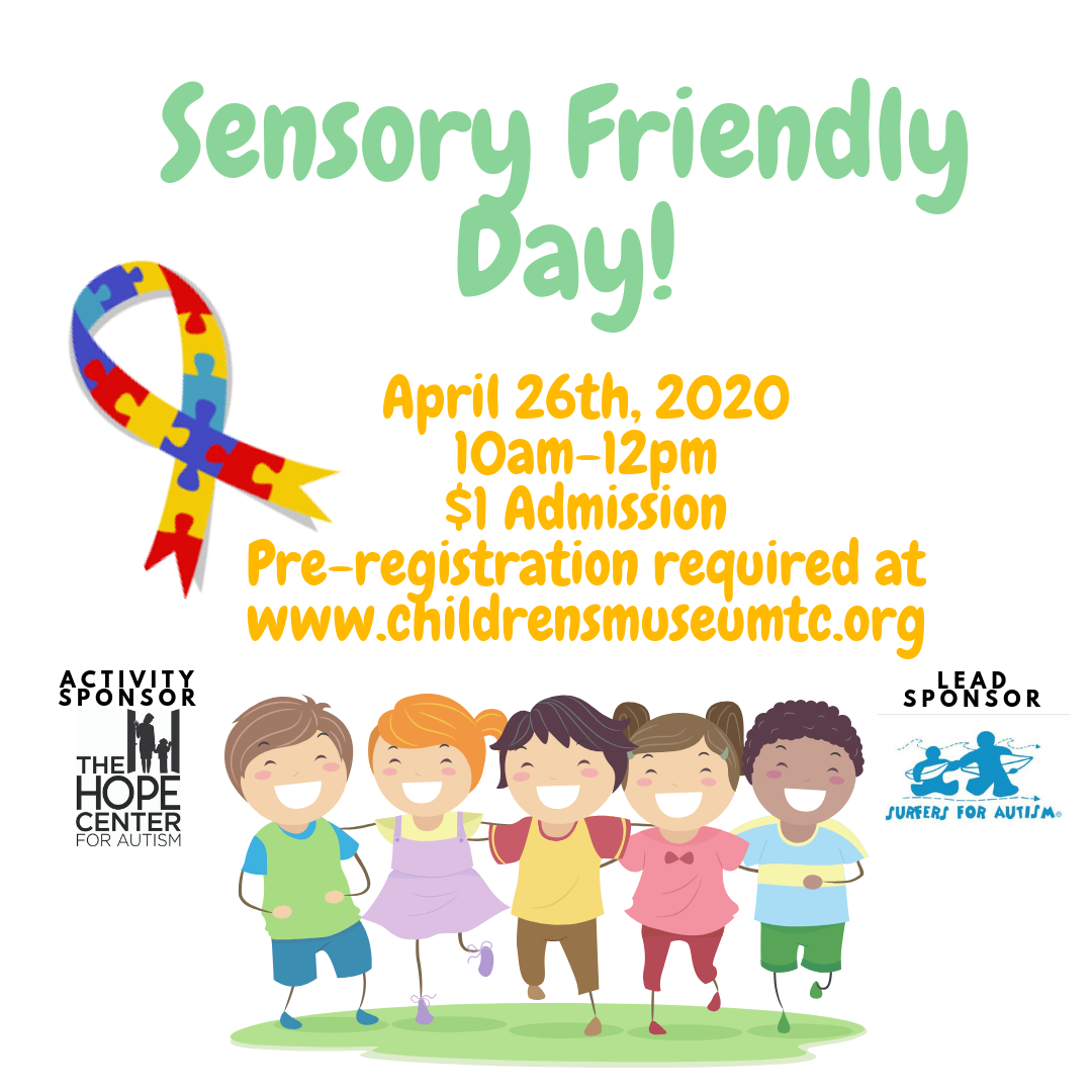 Sensory Friendly Day Instagram (1).png