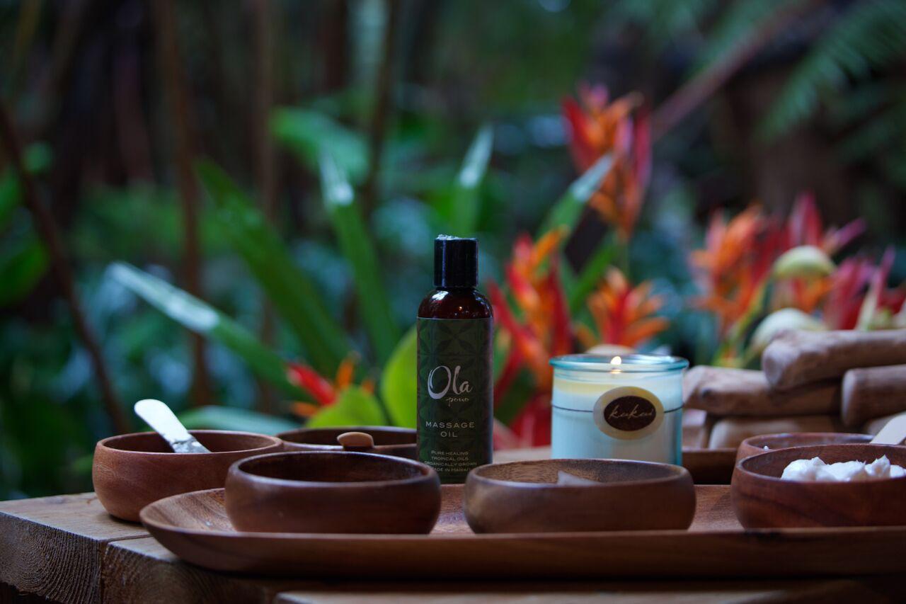 Ola Treatments.jpg