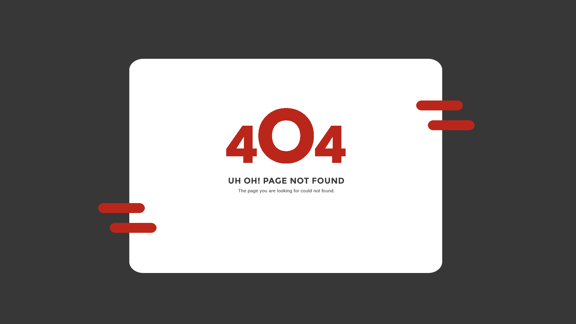 404a.png