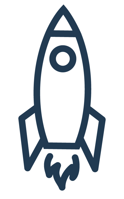 Icon-rocket.png