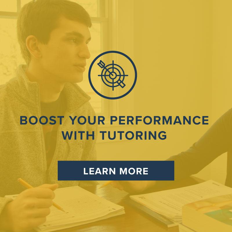 Services-tutoring.jpg