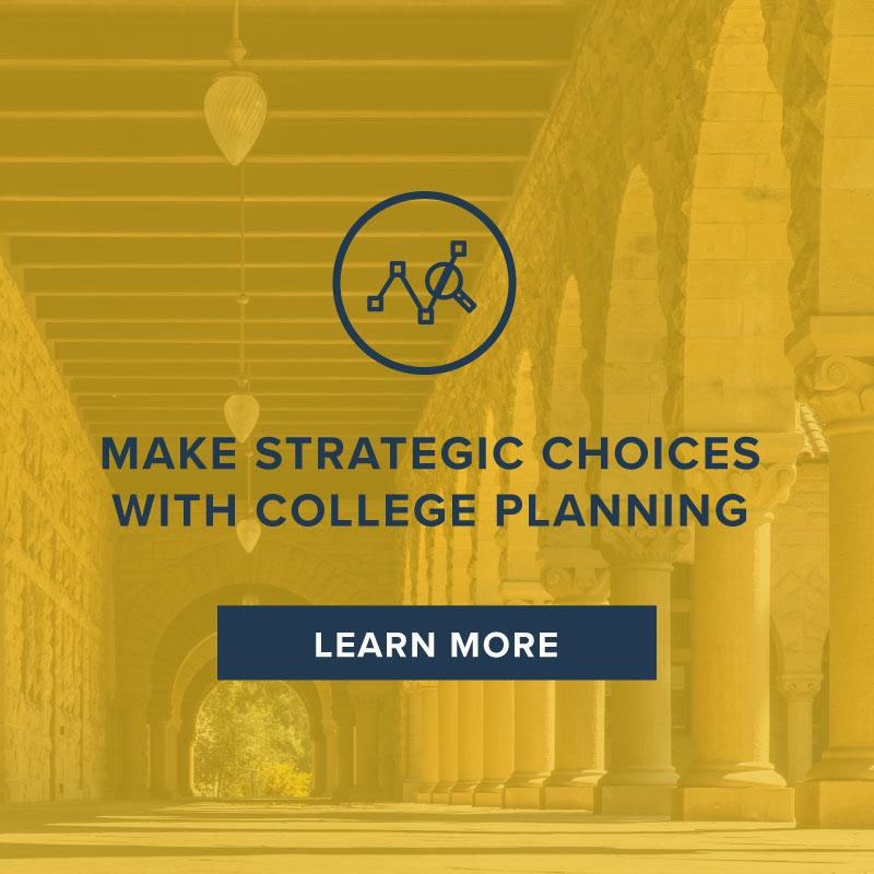 Services-college-planning.jpg