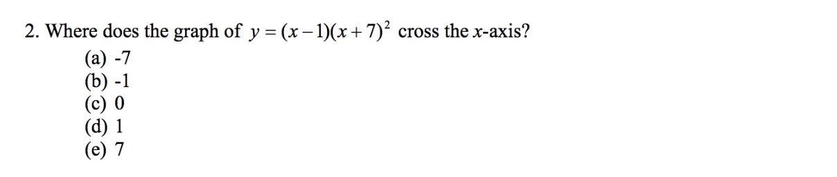 Sample SAT Math question.png