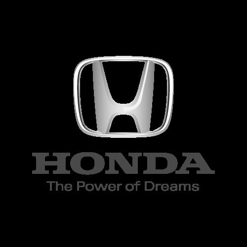 honda-logo-grayscale.png