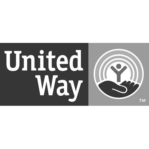 united-way-final.png