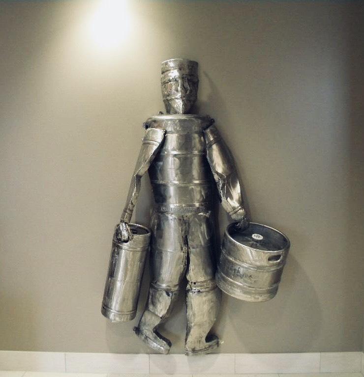 reclaimed kegs Midsouthmetalfx.JPG