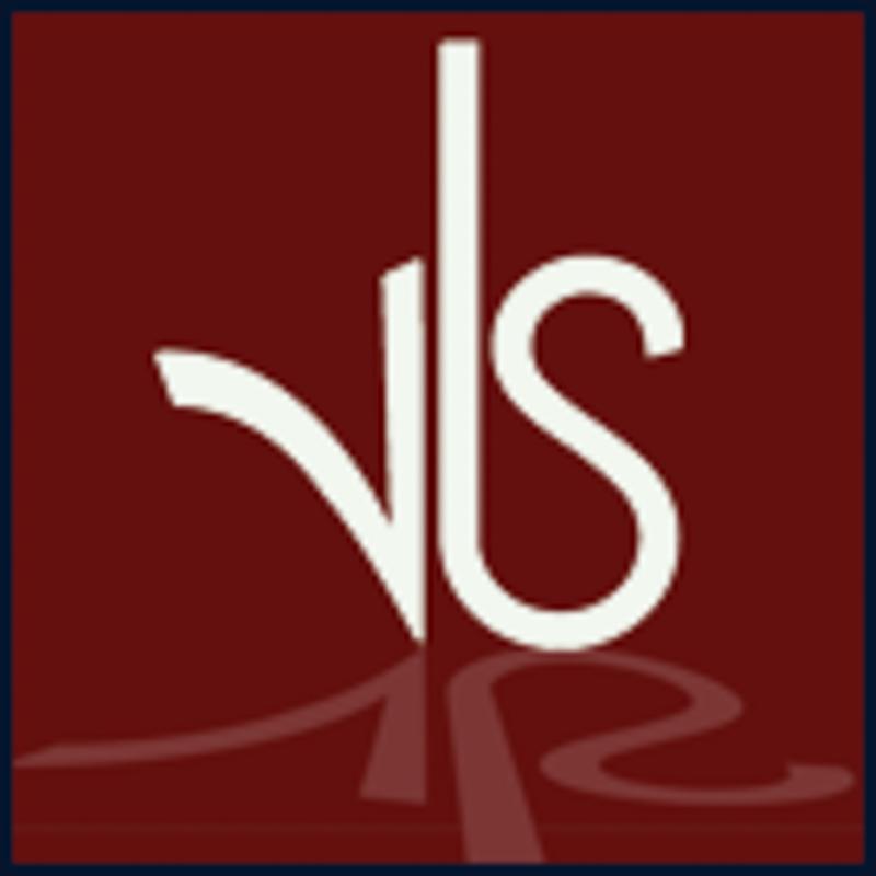 VLS Logo 17June2012.jpg